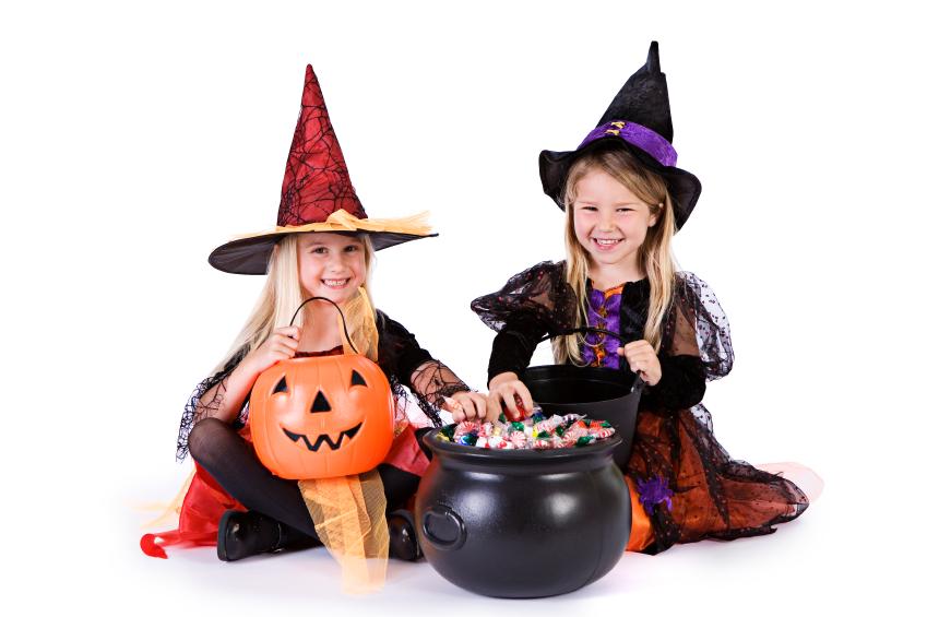 """Все фото по тегу """"Halloween Фотосессия"""" / blackpics.ru"""